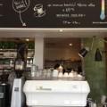 Loose Moose Cafe