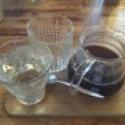 Photo of cafe Coté Terra taken by littlefinger