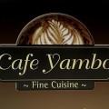 Café Yambo