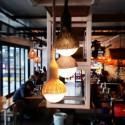 Photo of cafe Sister of Soul taken by flatflatwhite