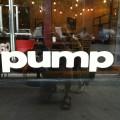 Pump Cafe (Mooroolbark)