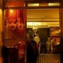 Photo of cafe 13B taken by MTBmace