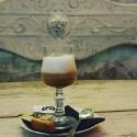 Photo of cafe Alembic taken by IbrahimA 5107