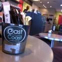 Photo of cafe East Coast taken by NomadicMitch