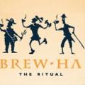 Brew-Ha