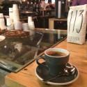 Photo of cafe Caravan (Kings Cross) taken by Nika
