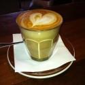 Photo of cafe Talulah taken by Noosha