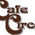 Cafe Circe