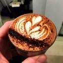 Photo of cafe Dana Patisserie taken by JoeH 542