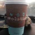 Photo of cafe Evolution Espresso taken by david_noodle_4@hotmail.com