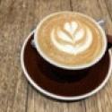 Photo of cafe Larder Dayelsford taken by dbun1