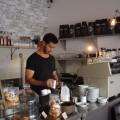 St Zita's Cafe