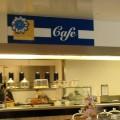 Ardmillan Cafe