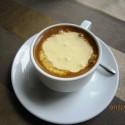 Photo of cafe Cafe e Torta taken by KarenWing