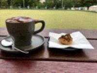 MichelleL's photo of 'BULA VINAKA CAFE