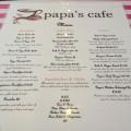 Papa'a Cafe