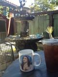 Holy Grounds Coffee And Tea