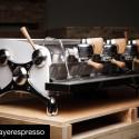 Photo of cafe Balthasar Kaffee Bar taken by balthasar