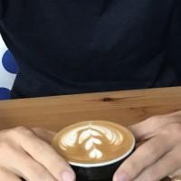 bek28's photo of 'Piggy Back Cafe