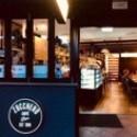 Photo of cafe Zucchero taken by mocha-girl