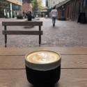 Photo of cafe Arvo Coffee taken by Shellibells