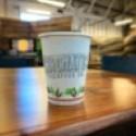 Photo of cafe Chromatic Coffee taken by Nick Castaneda