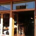 Lastdrop Cafe