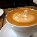 Photo of cafe Cafe Artigiano taken by cafe owner