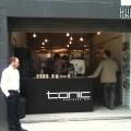 Tonic Espresso and Bar