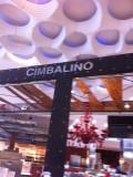 Cimbalino
