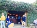 Photo of cafe Bunker taken by MichelleL