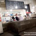 Photo of cafe Kaffe 1668 taken by cafe owner