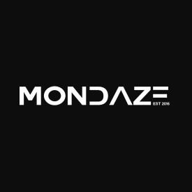 Photo of cafe Mondaze taken by Empebe