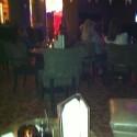 Photo of cafe Grand LUX Cafe taken by JonnyB