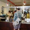 Photo of cafe Joe Pro Shop + HQ taken by Gornado