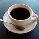 Photo of cafe Portafilta taken by gch145