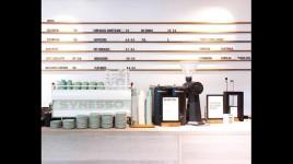 New cafe #23: Mojo Aurora in Wellington, Worldwide