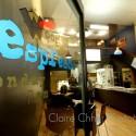 Photo of cafe Woogi Espresso taken by Bvulgaris