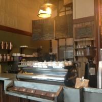 rhythmatic's photo of 'Bowery Coffee