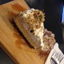 Photo of cafe Mobi Cafe taken by meigie89