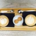Photo of cafe Espressobar - I Love Coffee taken by derk63