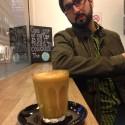 Photo of cafe Six Eight Kafé taken by bilfhunter
