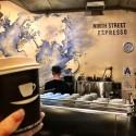 Photo of cafe Ninth Street Espresso (Chelsea Market) taken by Leah 888