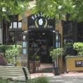 Vagelis - Cafe & Bar