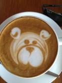 Photo of cafe Cherish Cafe taken by Machinist