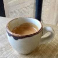 duffer@large's photo of 'Salamanca Cream