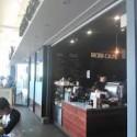 Photo of cafe Mobi Cafe taken by KELL01
