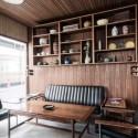 Photo of cafe Fuglen taken by sommerhein