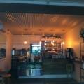 Sister Fox Espresso Bar