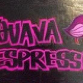 Photo of cafe Quava Espresso taken by Lovecoffee 555